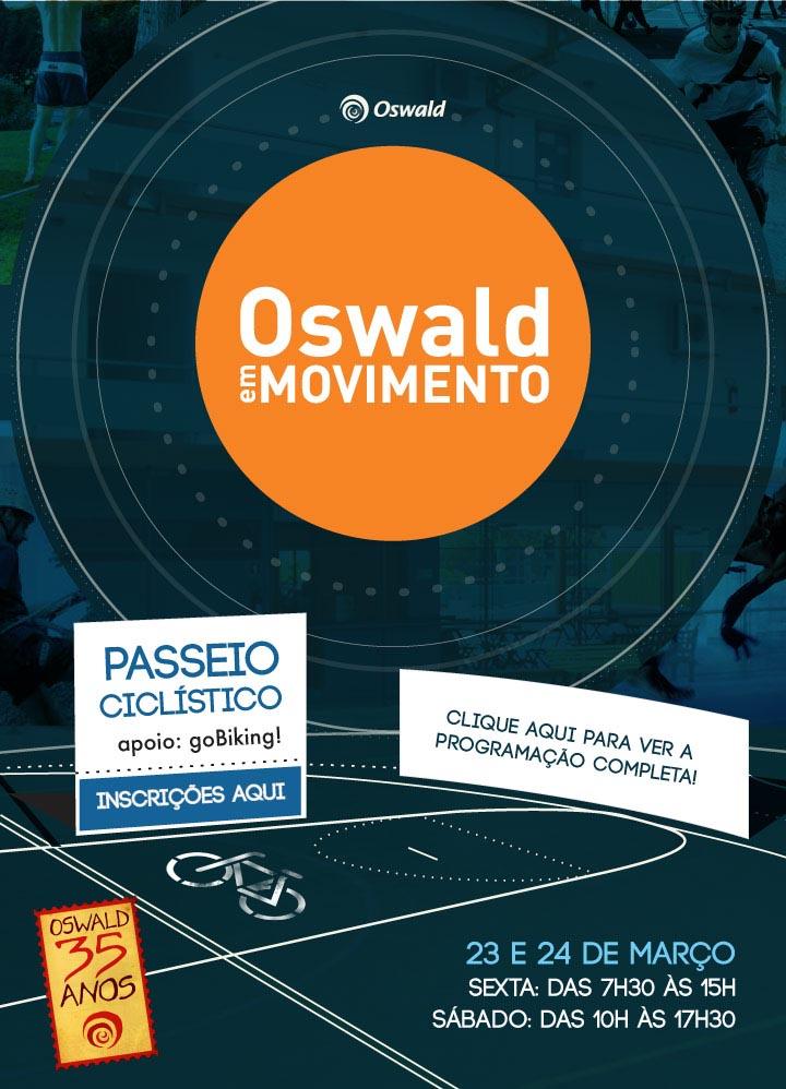 cartaz oswald em movimento 2015