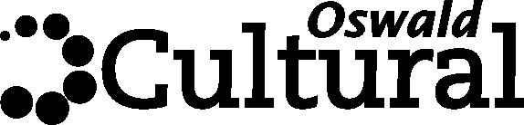 Cultural | Colégio Oswald de Andrade Logotipo