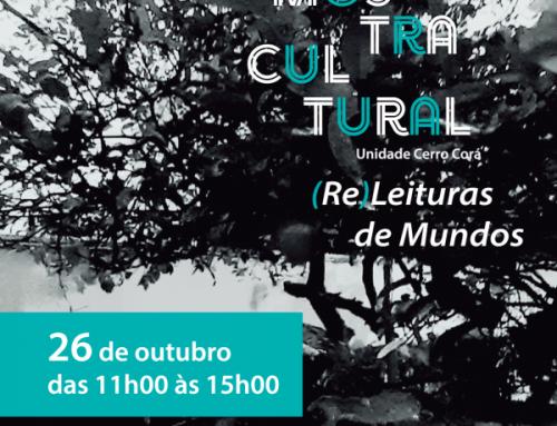 Mostra Cultural – Cerro Corá